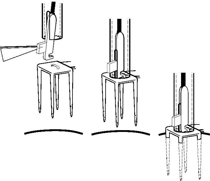 Insertion StepsR01.png