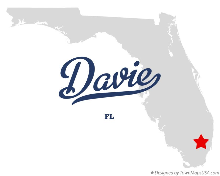 map_of_davie_fl.jpg