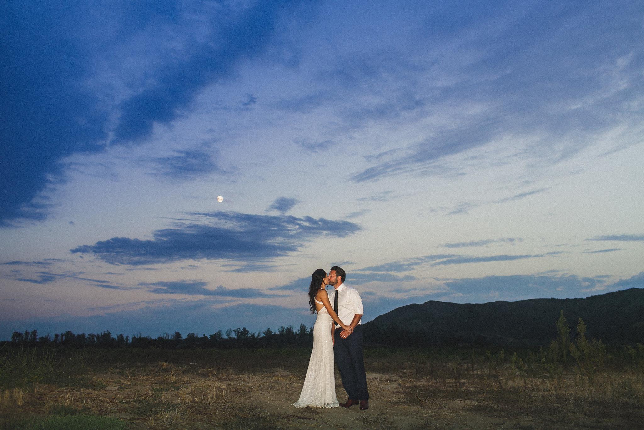 Cameron Ingalls Photography
