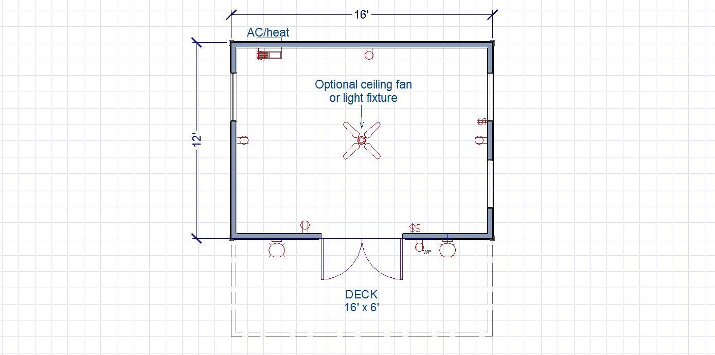 modern studio 12x16 front entry floorplan.jpg