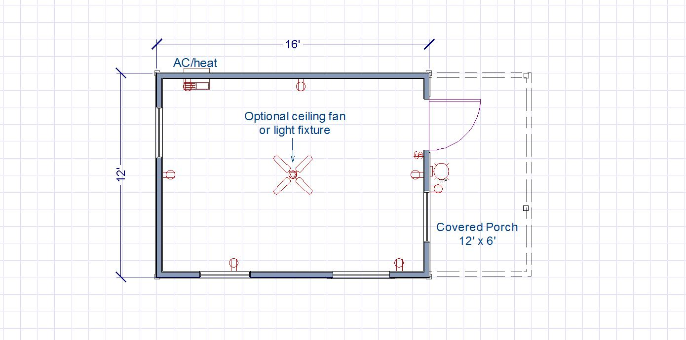 modern studio 12x16 side entry floorplan.jpg