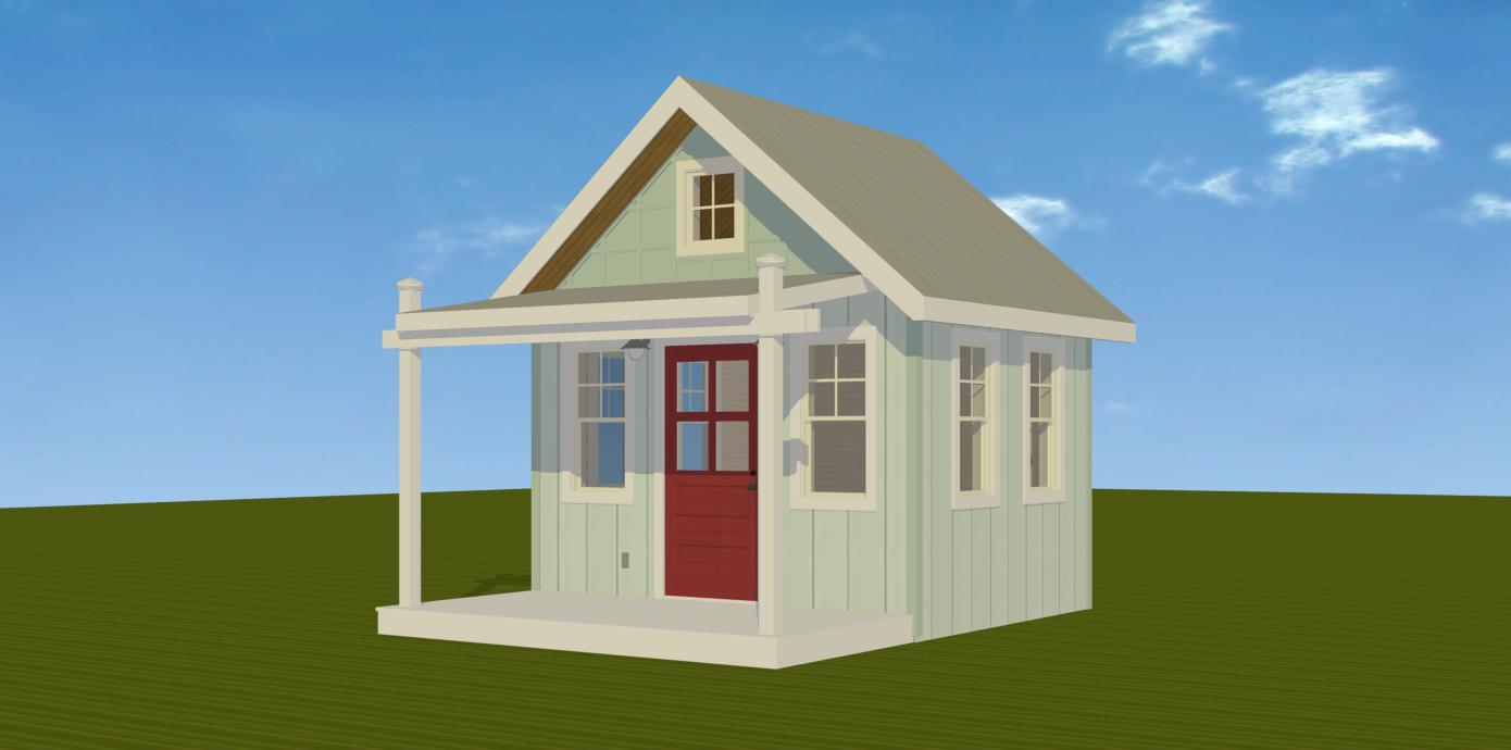 cottage studio 12x10 3d3.jpg
