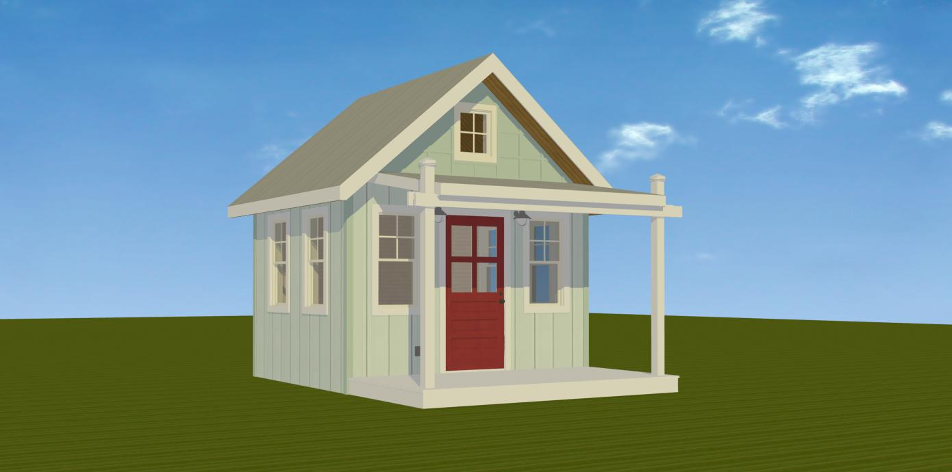 cottage studio 12x10 3d2.jpg