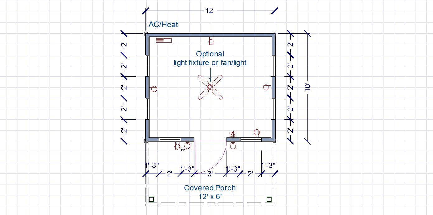 cottage studio 12x10 floorplan.jpg
