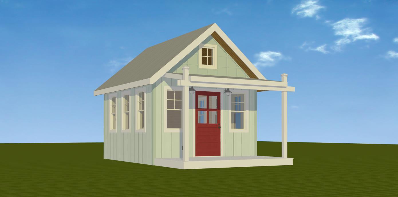 cottage studio 12x14 3d2.jpg