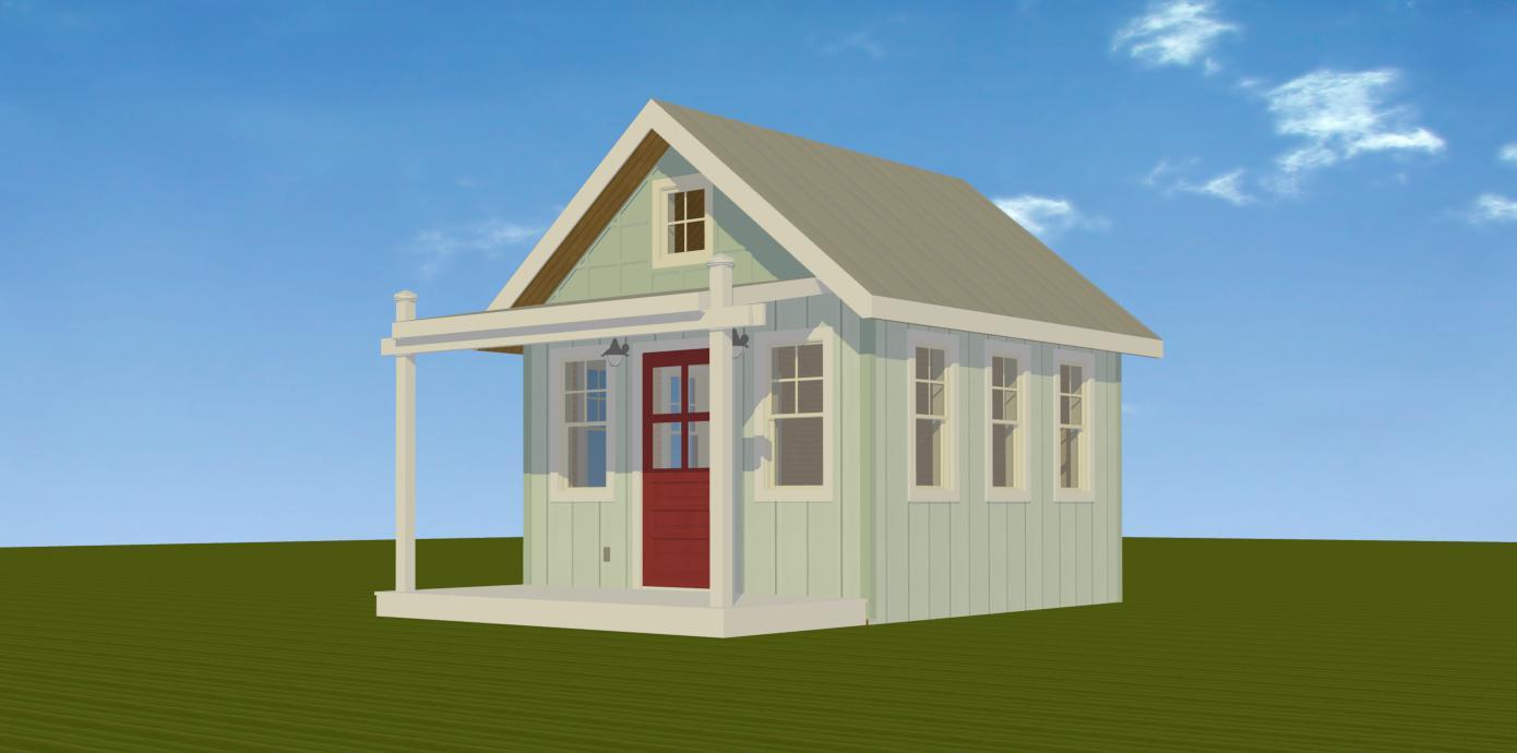 cottage studio 12x14 3d1.jpg