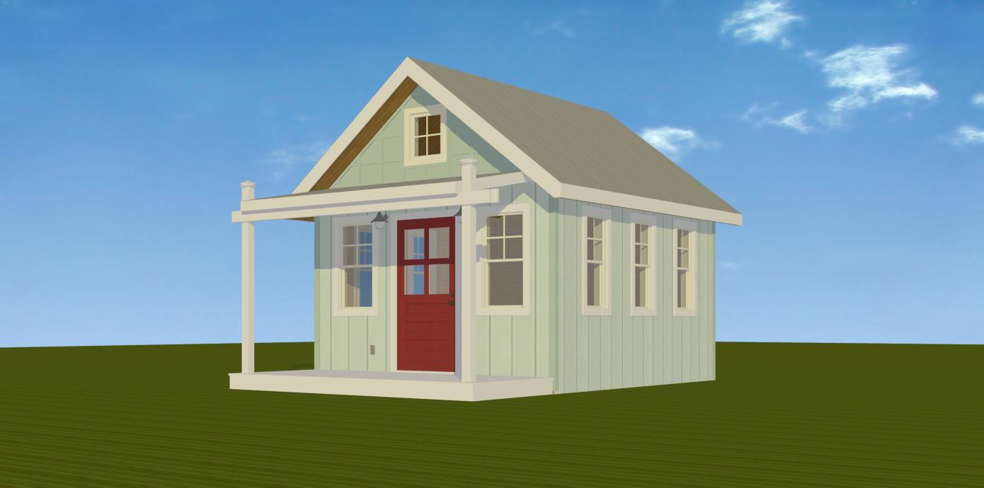 cottage studio 12x16 3d1.jpg