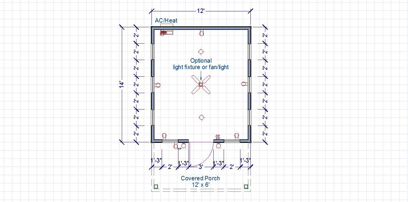 cottage studio 12x14 floorplan.jpg