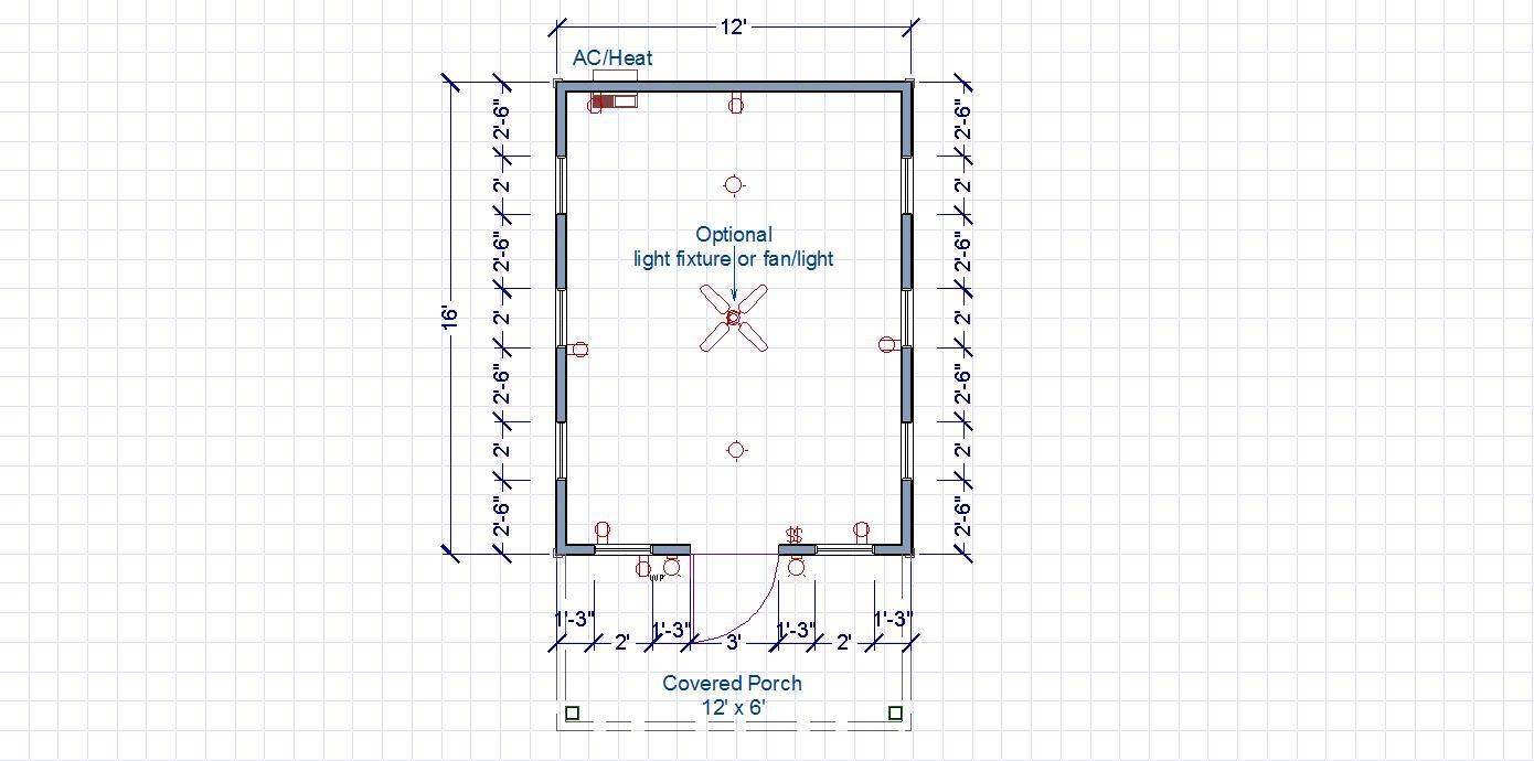 cottage studio 12x16 floorplan.jpg