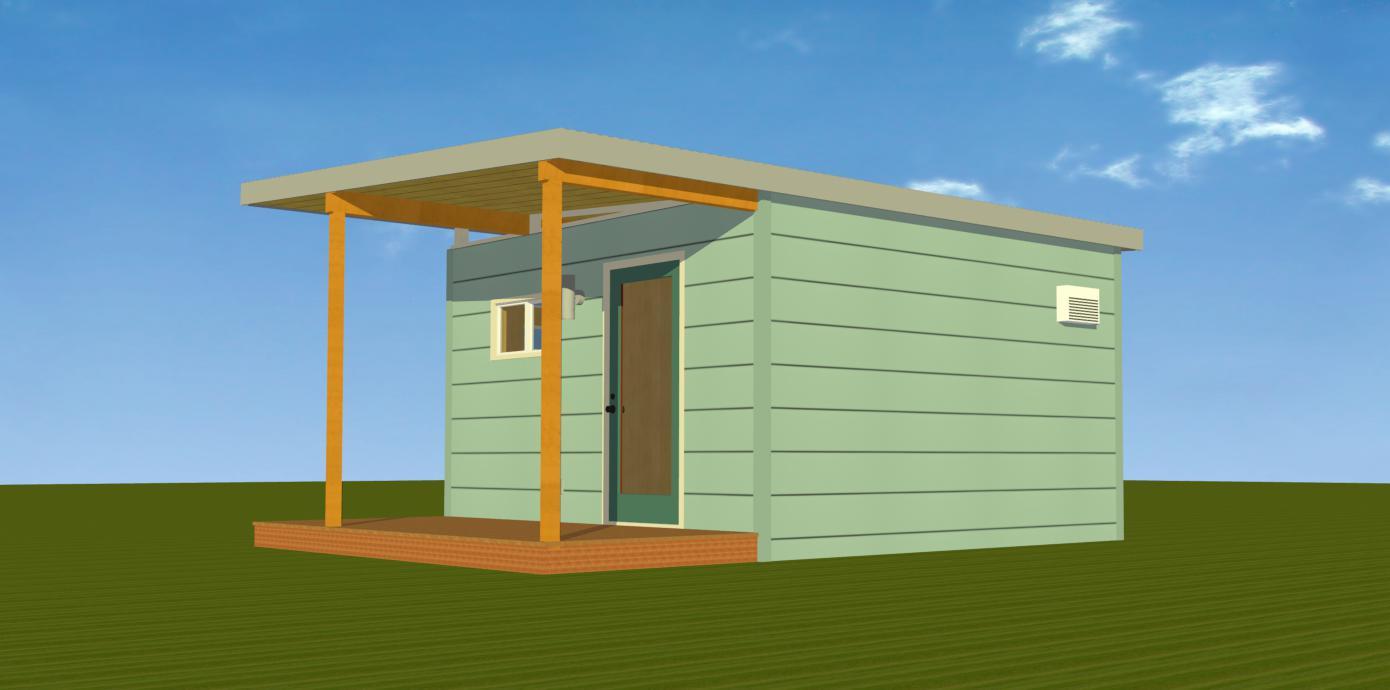 modern studio 14x14 side entry 3d3.jpg