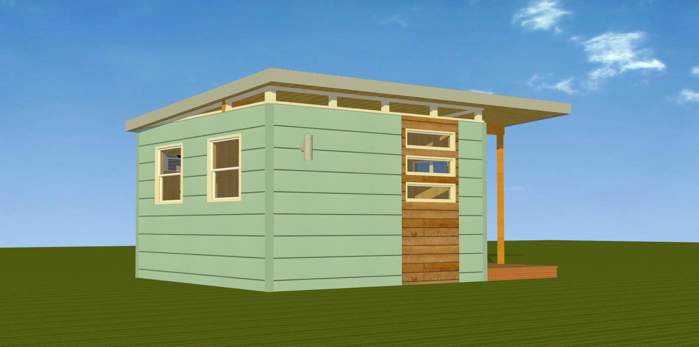 modern studio 14x14 side entry 3d2.jpg