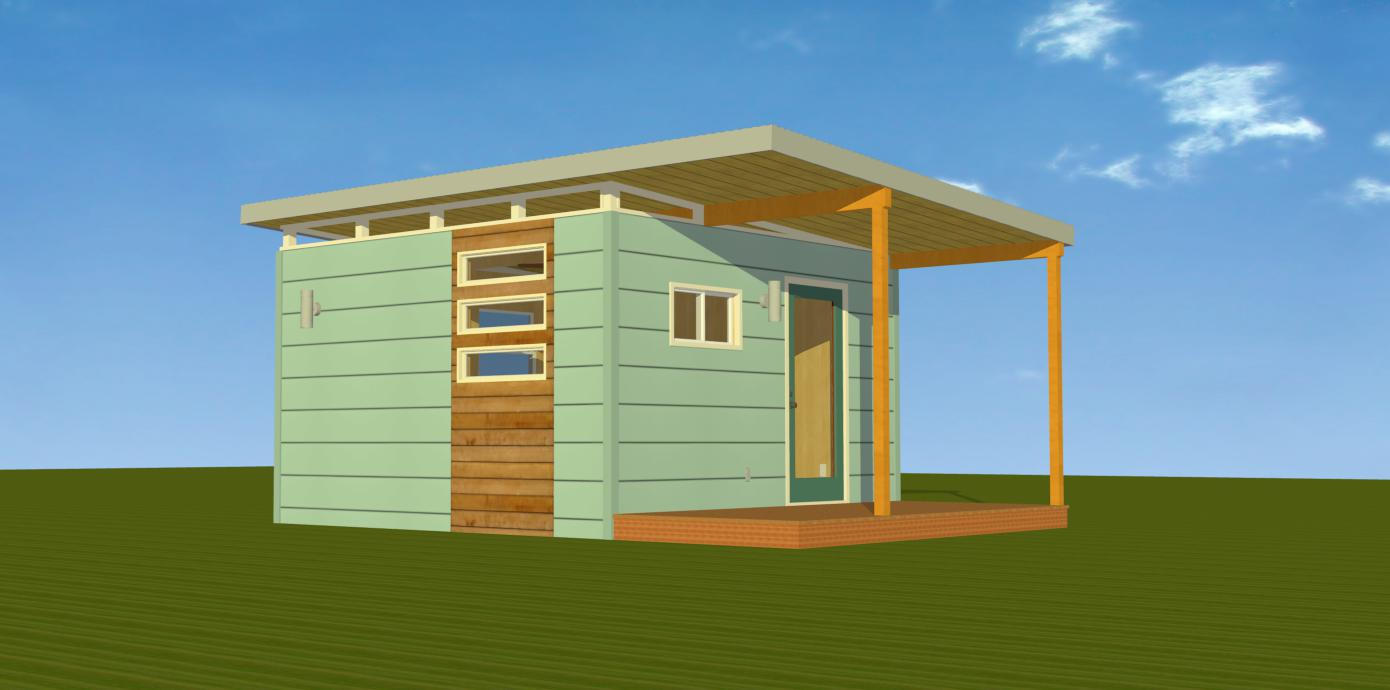 modern studio 14x14 side entry 3d1.jpg