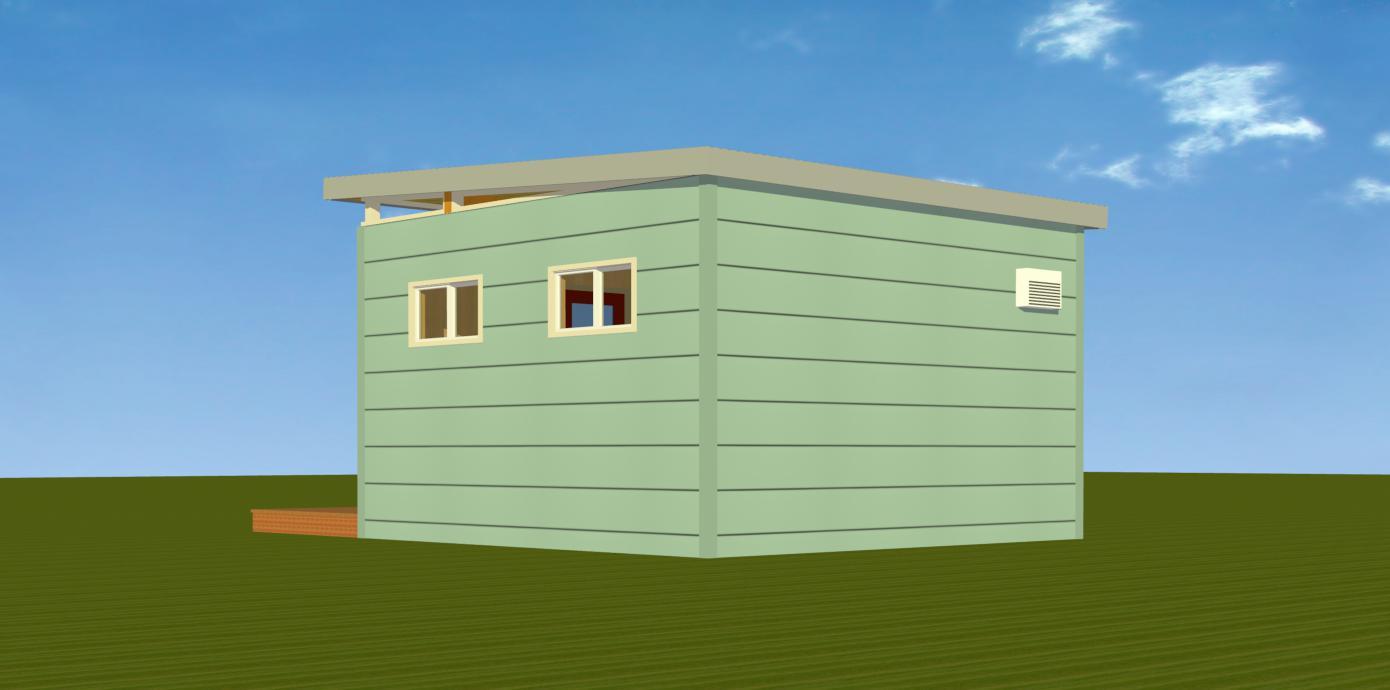 modern studio 14x14 front entry 3d3.jpg
