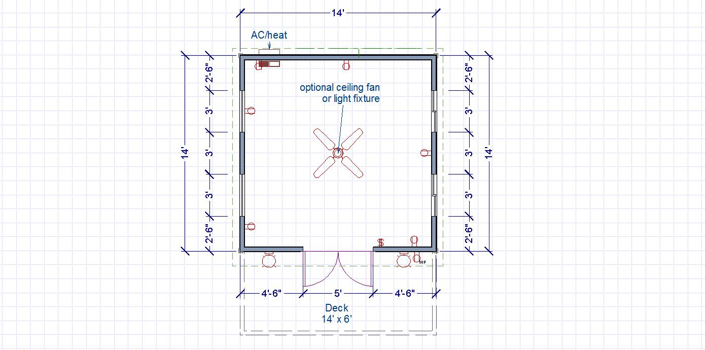 modern studio 14x14 front entry floorplan.jpg