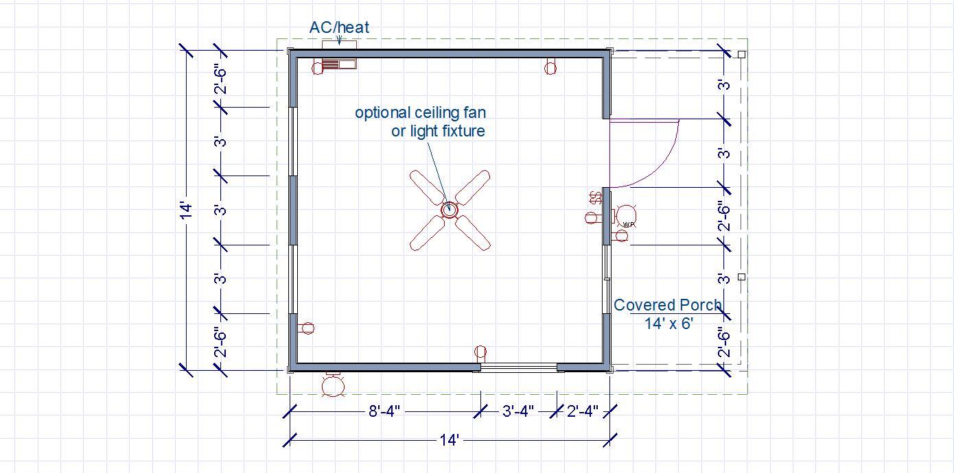 modern studio 14x14 side entry floorplan.jpg