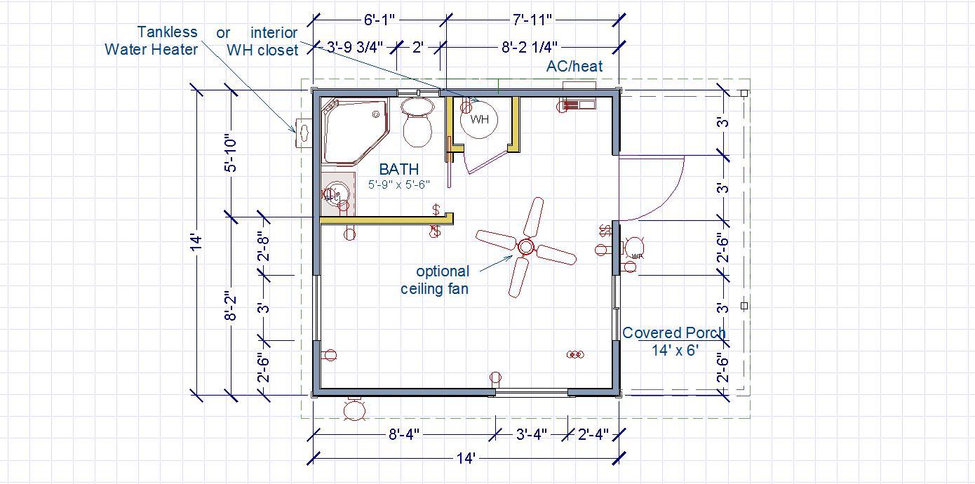 modern studio bath 14x14 side entry floorplan.jpg