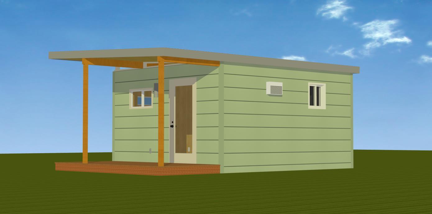 modern studio bath 14x16 side entry 3d3.jpg