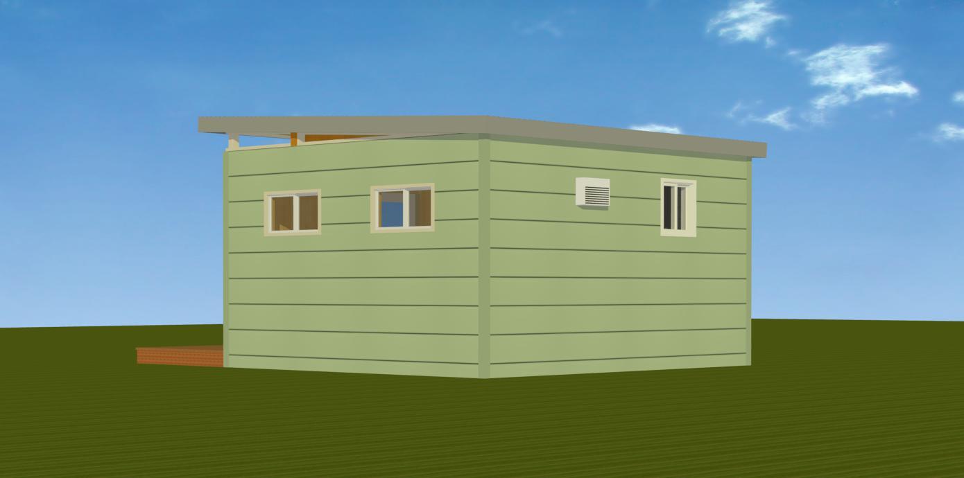 modern studio bath 14x16 front entry 3d3.jpg