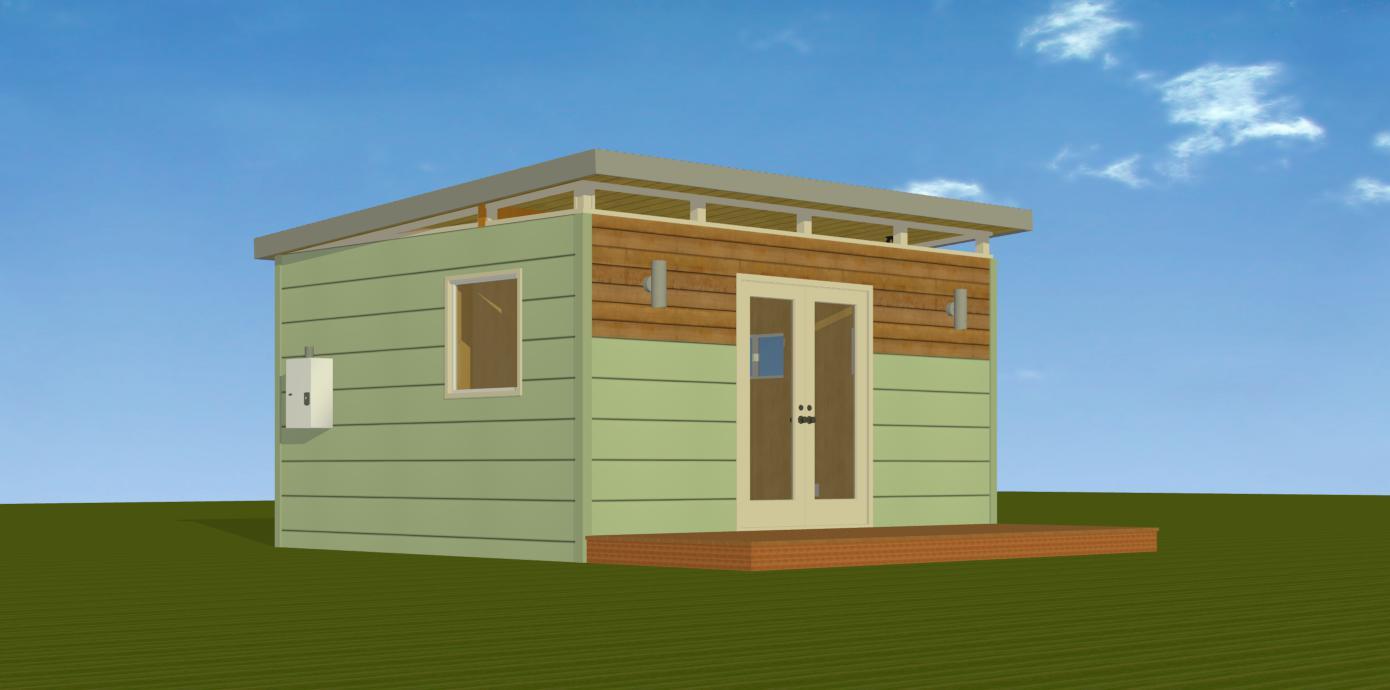 modern studio bath 14x16 front entry 3d2.jpg