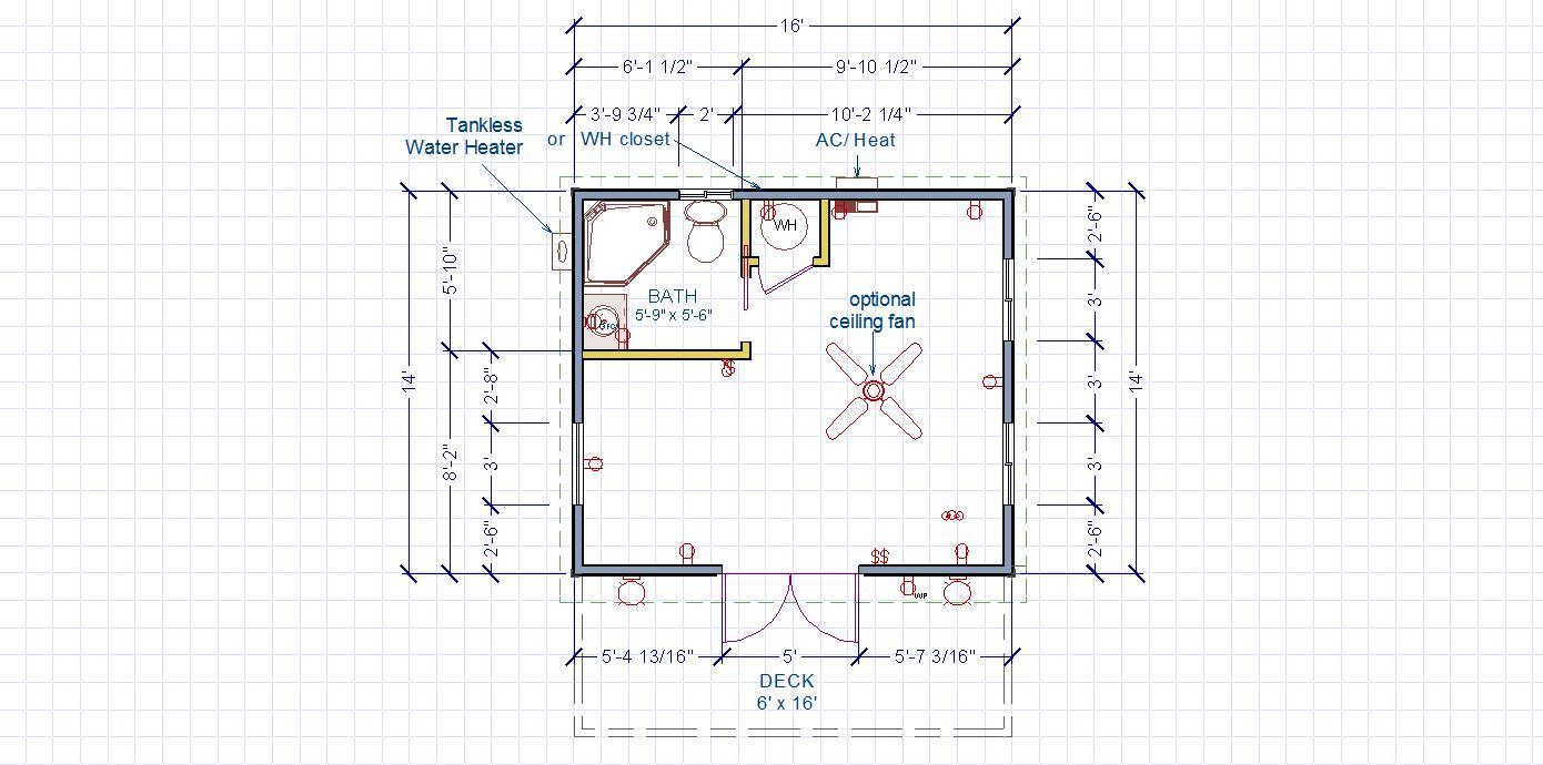 modern studio bath 14x16 front entry.jpg