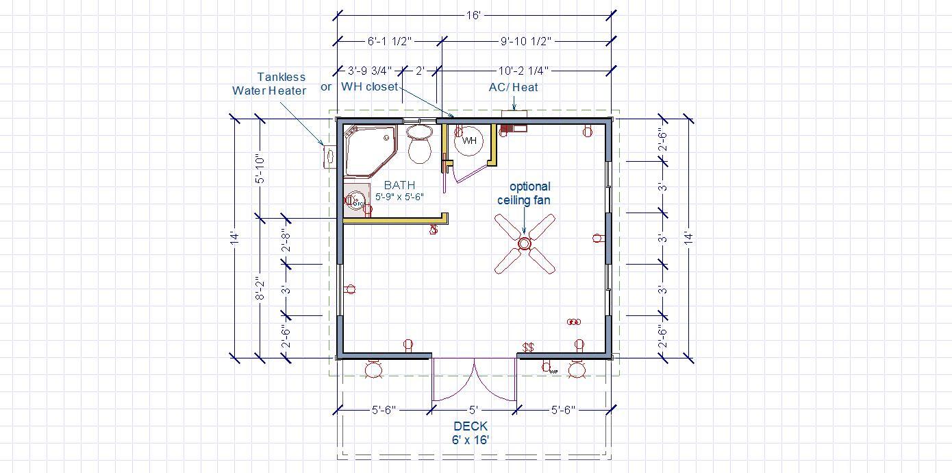 modern studio bath 14x16 front entry floorplan.jpg