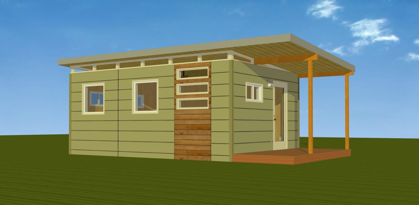 14x20 modern studio side entry 3d1.jpg