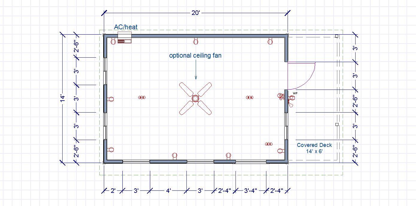 14x20 modern studio side entry floorplan.jpg