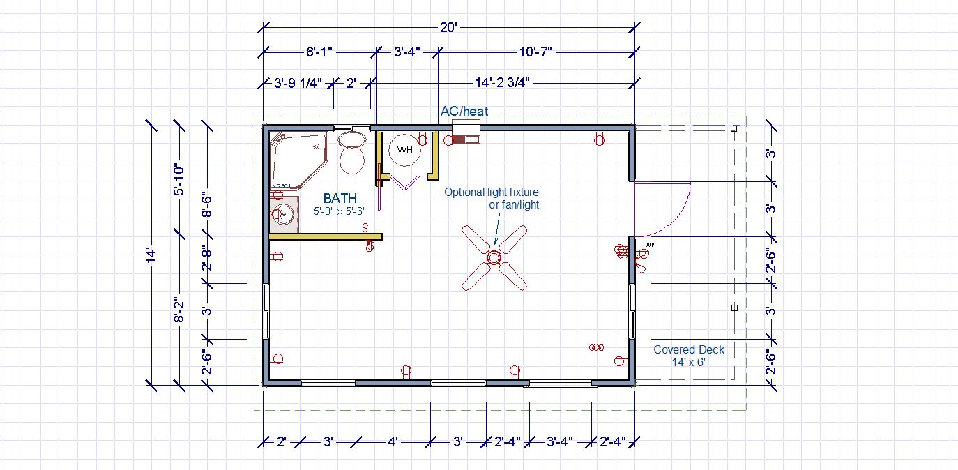 14x20 modern studio bath side entry floorplan.jpg