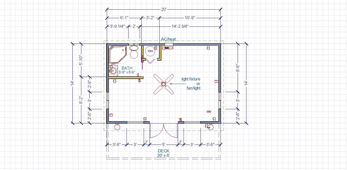 14x20 modern studio bath floorplan.jpg