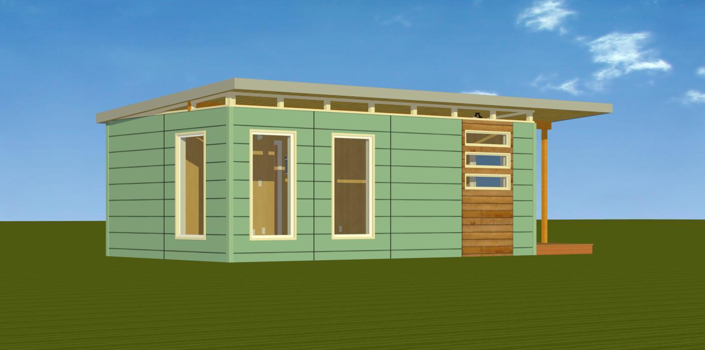 modern studio bath 14x24 side entry 3d2.jpg