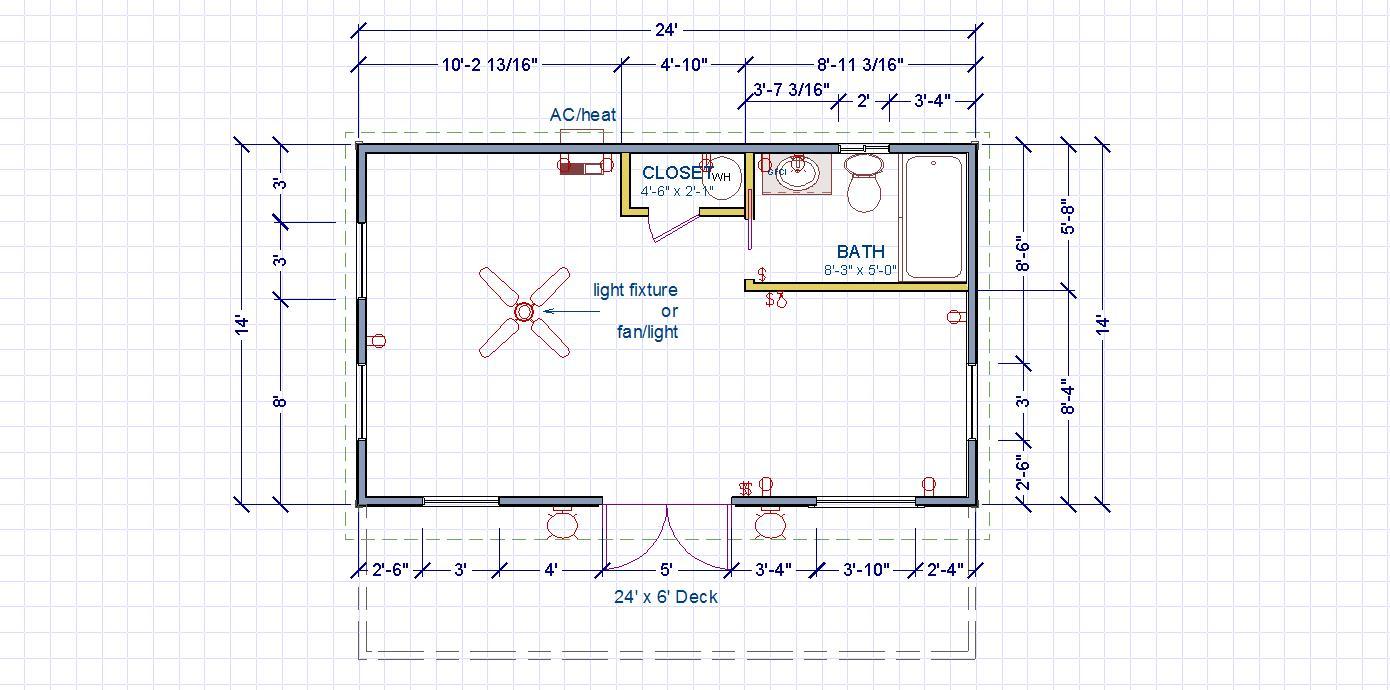 modern studio bath 14x24 front entry floorplan.jpg