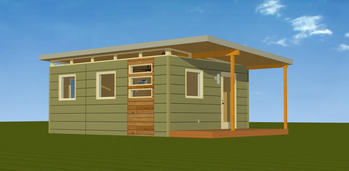 16x20 modern studio side entry 3d1.jpg
