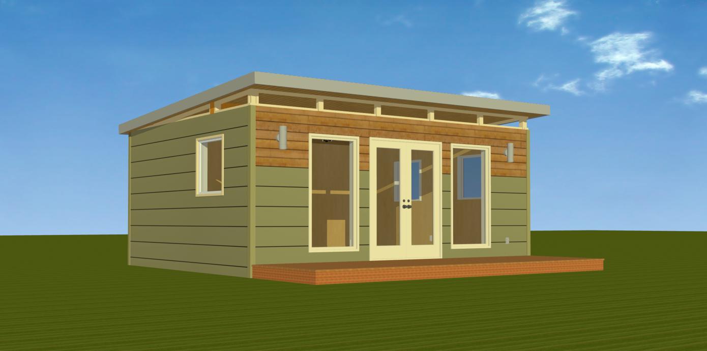 16x20 modern studio front entry 3d2.jpg