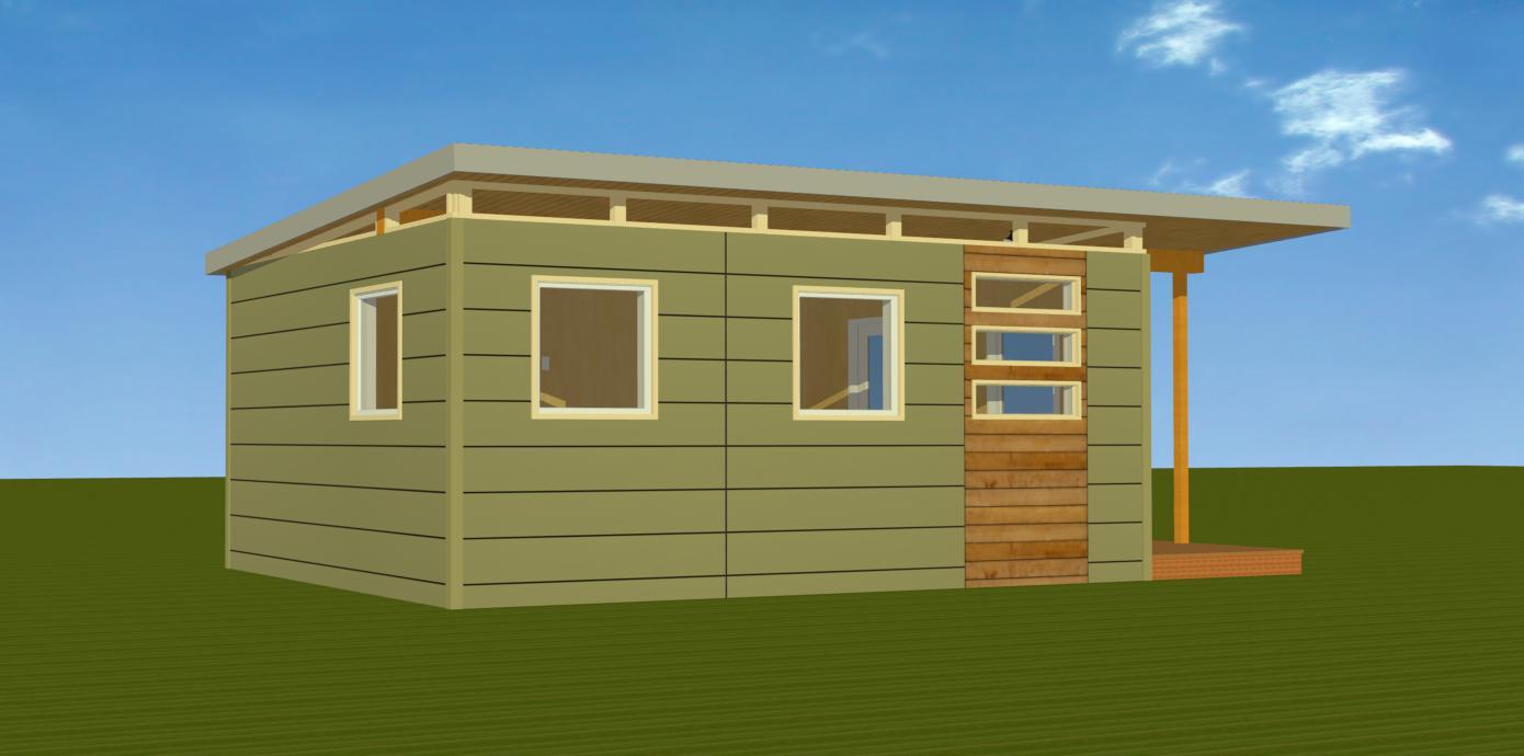 16x20 modern studio side entry 3d2.jpg