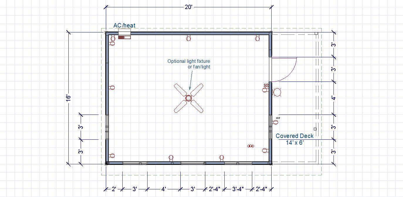 16x20 modern studio side entry floorplan.jpg