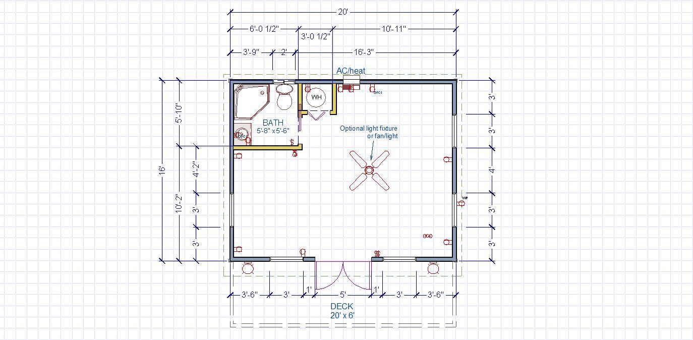 16x20 modern studio bath front entry floorplan.jpg