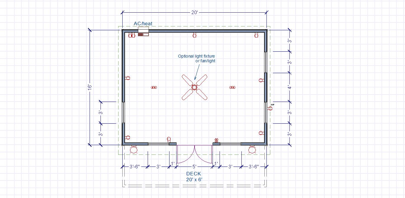 16x20 modern studio front entry floorplan.jpg