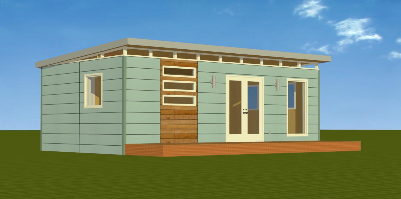 modern studio bath 16x26 front entry 3d2.jpg