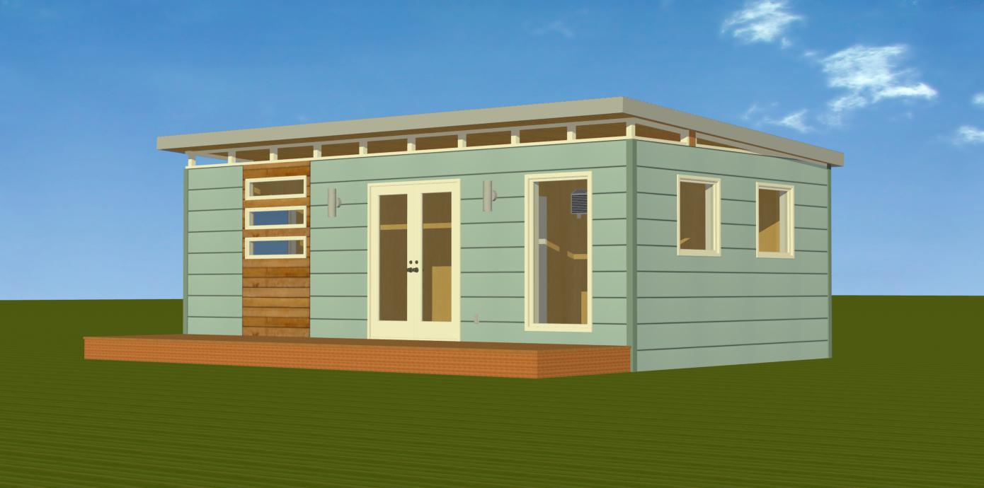 modern studio bath 16x26 front entry 3d1.jpg