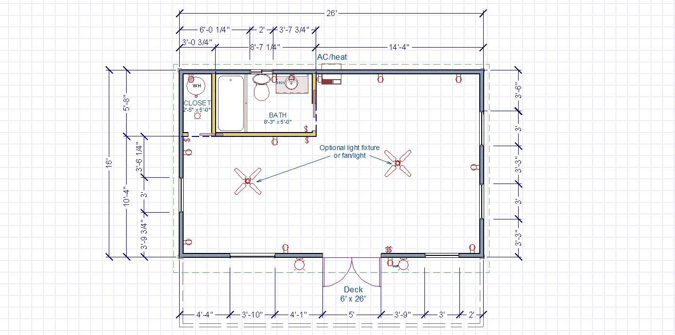 modern studio bath 16x26 front entry floor plan.jpg