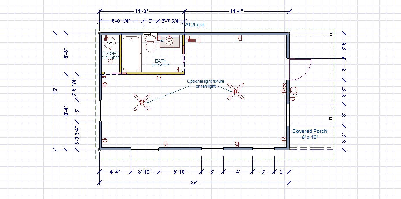 modern studio bath 16x26 side entry floorplan.jpg