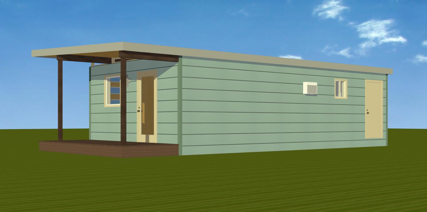 modern studio bath 16x32 side entry 3d3.jpg