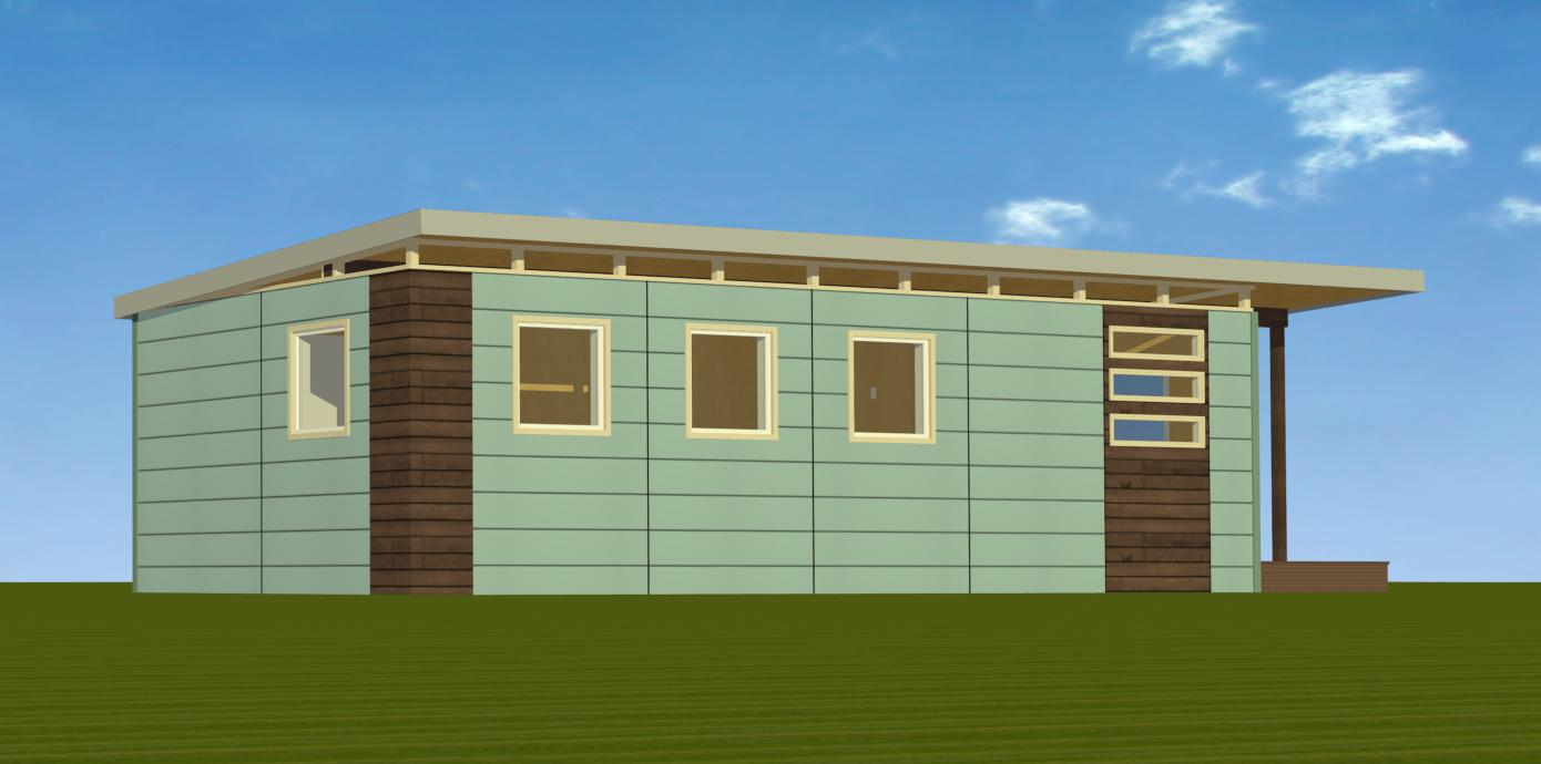 modern studio bath 16x32 side entry 3d2.jpg