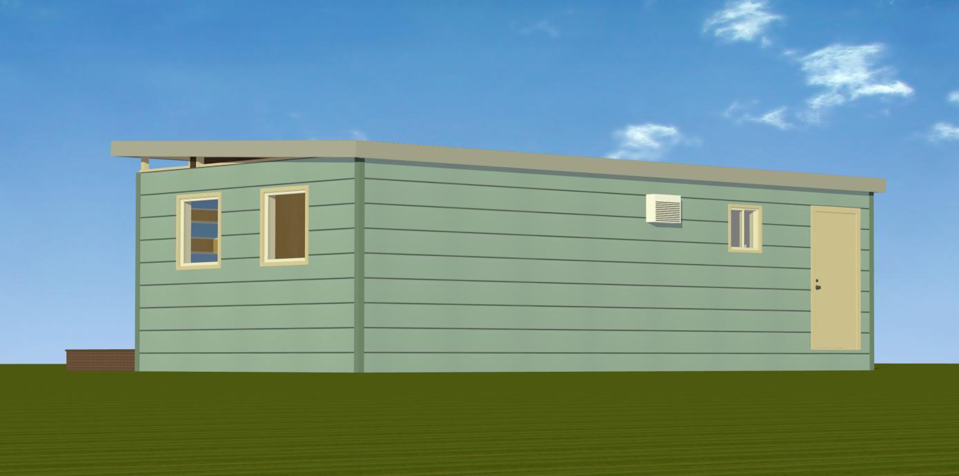 modern studio bath 16x32 front entry 3d3.jpg