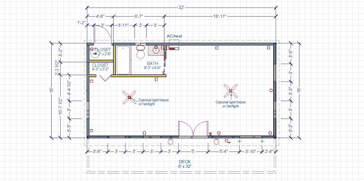 modern studio bath 16x32 front entry floorplan.jpg