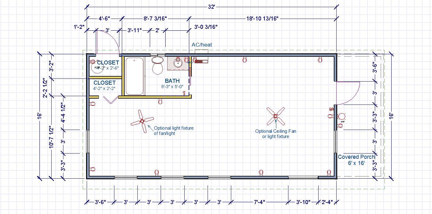 modern studio bath 16x32 side entry floorplan.jpg