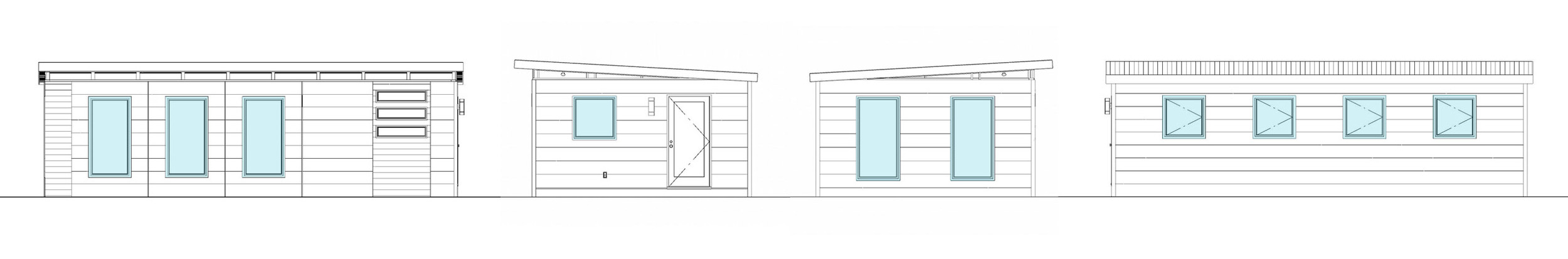 SideEntry Window Placement Option