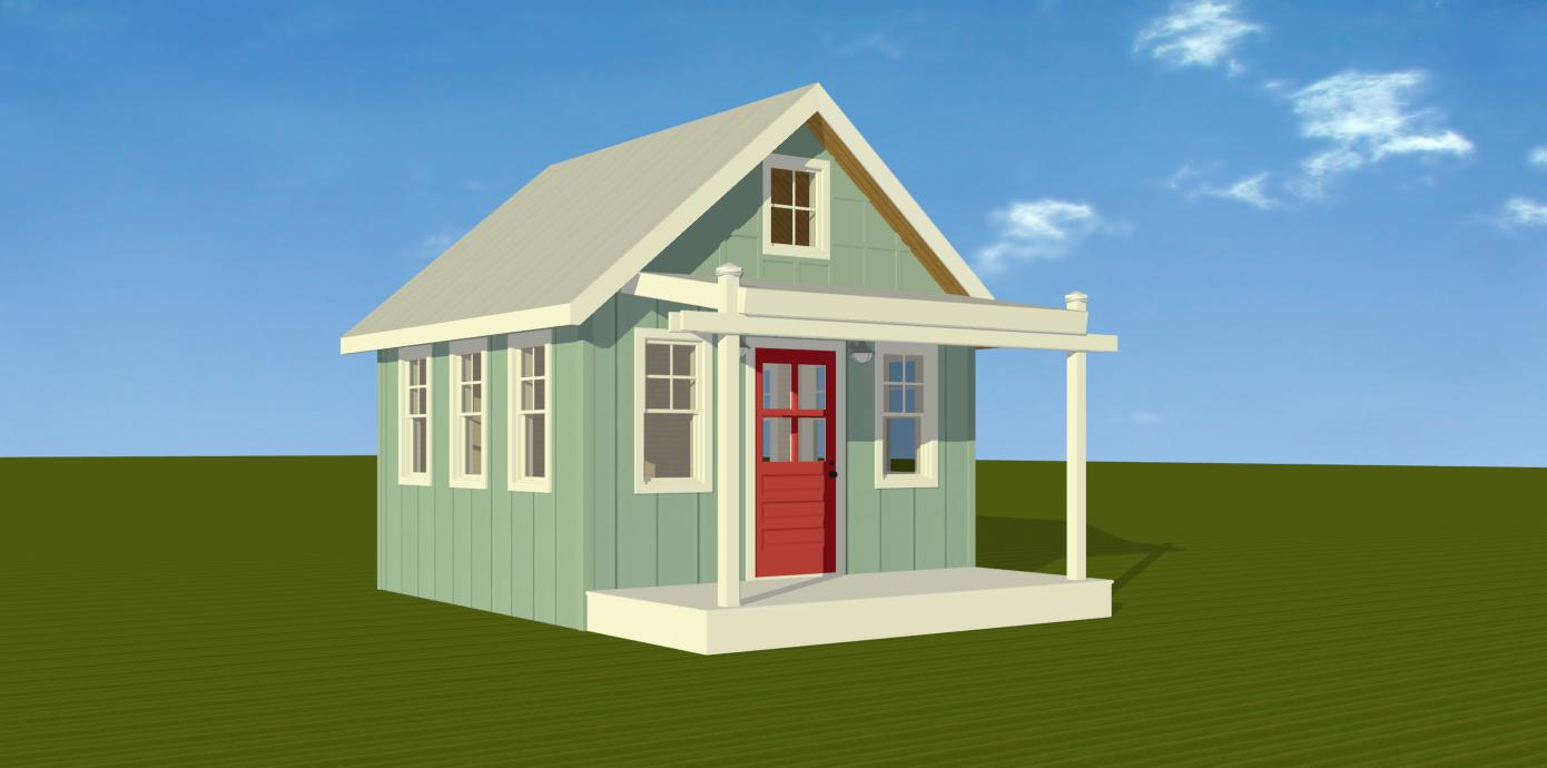 cottage studio 14x14 3d2.jpg