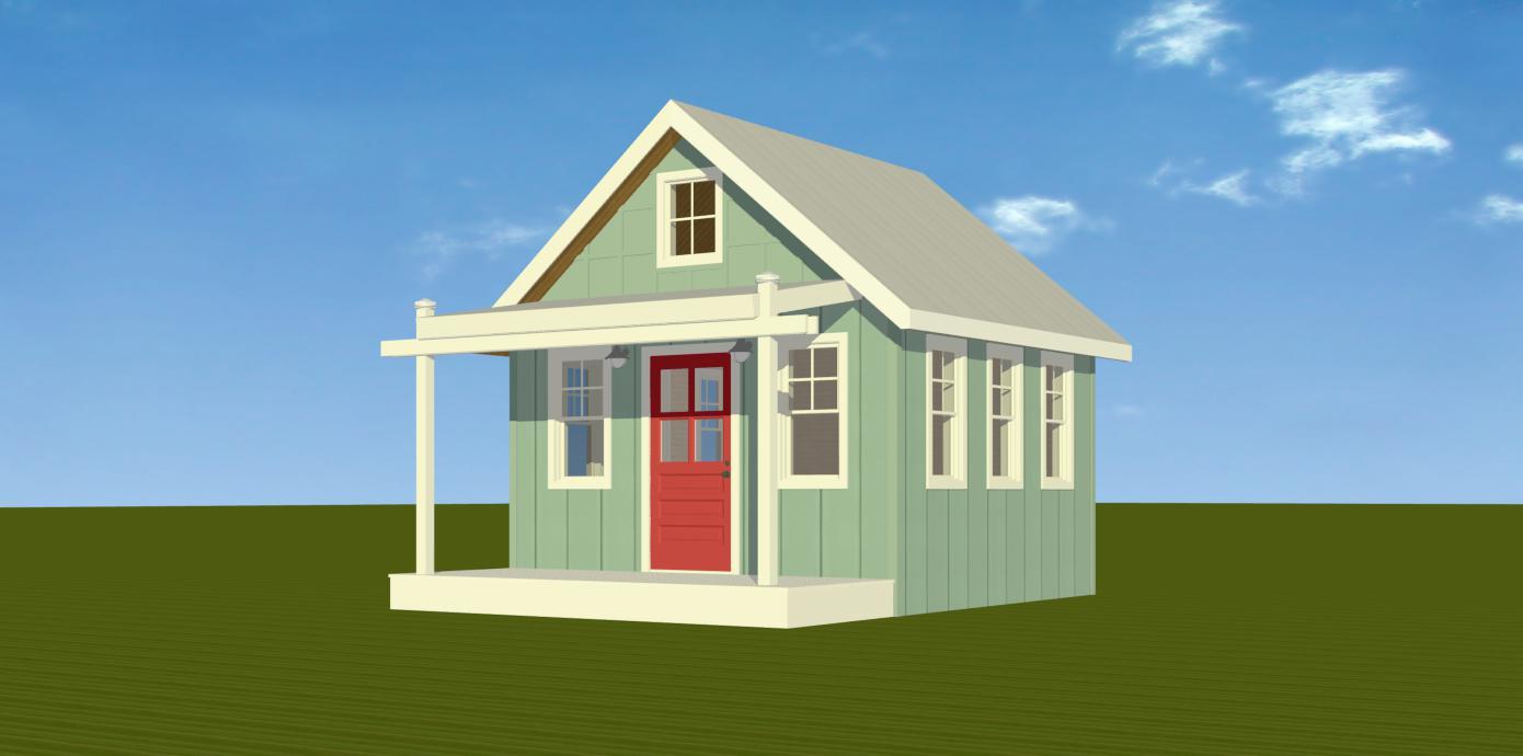 cottage studio 14x14 3d1.jpg