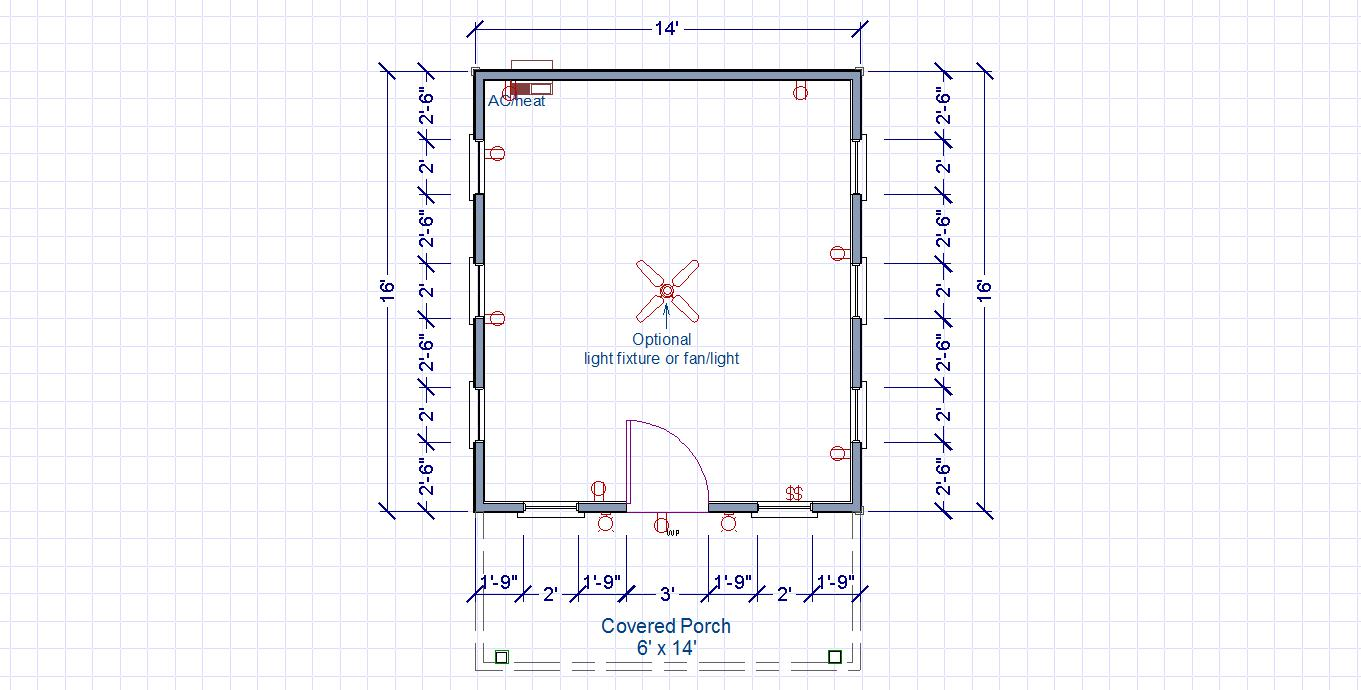 cottage studio 14x16 floorplan.jpg